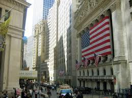 Temporary Walls Nyc by Wall Street Wikipedia