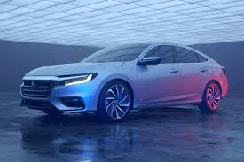 honda dealership rockwall tx used honda 2018 new car models prices u0026 pictures in pakistan pakwheels