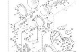 yamaha aerox 50cc wiring diagram wiring diagram