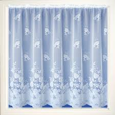 vancouver white net net curtains