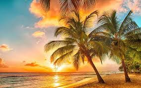 great all inclusive caribbean holidays telegraph