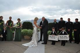 Albuquerque Wedding Venues Albuquerque New Mexico Wedding Venues And Events Tanoan Country