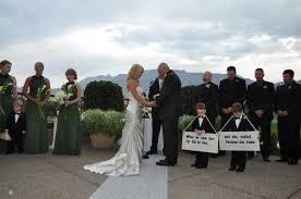 albuquerque wedding venues albuquerque new mexico wedding venues and events tanoan country
