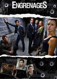 Ghostwriter Movie Watch Ghostwriter Season 2 Online Watch Full Hd Ghostwriter