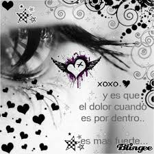 imagenes llorando emos llorando por amor animated pictures for sharing 120749362 blingee com