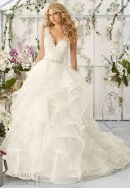 wedding dress images wedding dress 2805 modes bridal shop wedding dresses