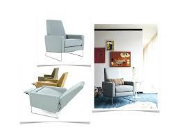 recliners that do not look like recliners dwr flight recliner craigslist 90 fascinating comfy recliners