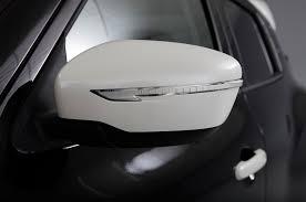 nissan altima 2016 mirror nissan juke reviews research new u0026 used models motor trend