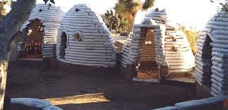 economical homes economical homes building with sand bags or clay building