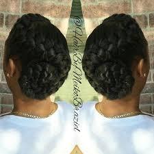 goddess braid hairstyles for black women ideas about black goddess braid hairstyles cute hairstyles for