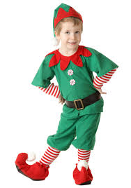 christmas costume toddler happy christmas costume