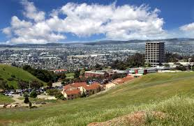 Fashion Universities In Los Angeles Top 15 Cheapest Colleges In California U2013 Great Value Colleges
