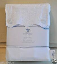 simply shabby chic sheet sets ebay