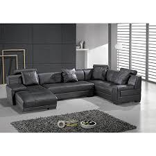 Sofa Bed Houston Modern Sectional Sofas Houston Centerfieldbar Com