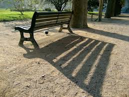 Park Benches Centaurs And Park Benches Innovation By Idiosyncrasy Big Medium