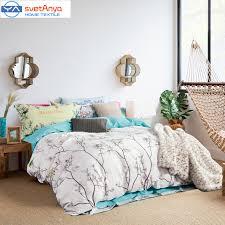 Cheap King Size Duvet Sets Discount Bedding Sets Bedding Setalluring Clearance Bedding