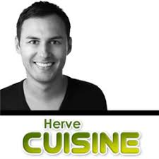 herv2 cuisine topappli topappli top 5 les meilleures applications pour cuisiner