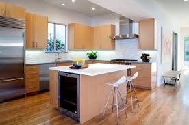 modern kitchen with island attractive modern kitchen island ideas for your small callumskitchen