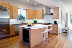 Modern Kitchen Designs With Island The Best Of 24 Tiny Island Ideas For Smart Modern Kitchen Small