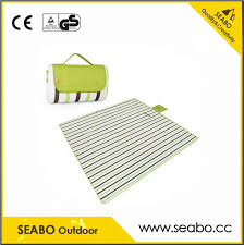 Aldi Outdoor Rug List Manufacturers Of Outdoor Camping Mat For Aldi Buy Outdoor
