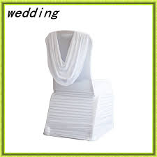 Ruffled Chair Covers Online Get Cheap Ruffled Chair Covers Aliexpress Com Alibaba Group