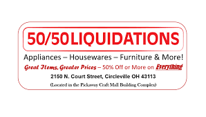 Home Decor Liquidators Hours 50 50 Liquidations Home Facebook
