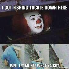 Fishing Meme - fishing memes page 6 general bass fishing forum bass