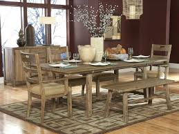 elegant dinner tables pics 29 large size of kitchenfarm kitchen tables and chairs rustic