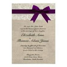 bling wedding programs how to make a tiered wedding program with ribbon handle make