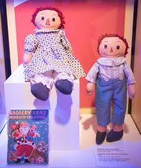 toys exhibits heinz history center