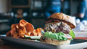 the 50 greatest burgers in texas