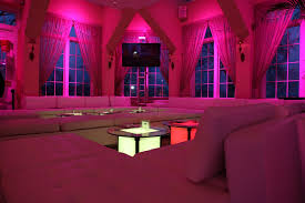 party rentals new york vip lounge furniture rentals in ct ma ri ny greenwich ct