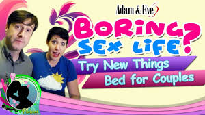 things for couples boring try new things bed for couples must try