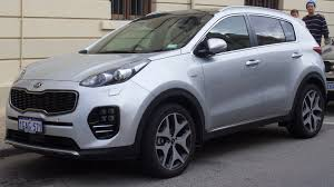 motoring malaysia tech talk the kia sportage wikipedia