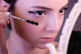 san francisco makeup school blush school of makeup home