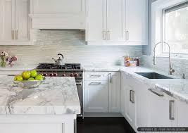 white kitchen white backsplash 9 white modern backsplash ideas glass marble mosaic tile