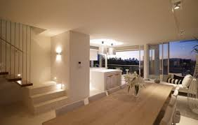 led home interior lighting the and functional home interior lighting houseinnovator