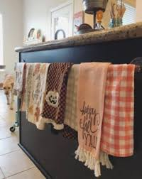 diy copper pipe curtain rod towel rack