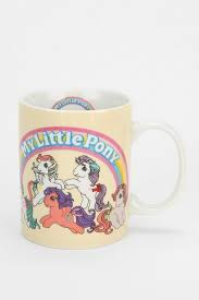 buy coffee cups 60 best my little pony eating and drinking aids images on