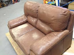 Leather Couch Upholstery Repair Mobile Leather Furniture Upholstery Repairs U0026 Re Colouring