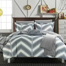 Full Xl Comforter Sets Buy Gray Comforter Sets From Bed Bath U0026 Beyond