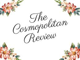 cosmopolitan review november 23 november 29 new york
