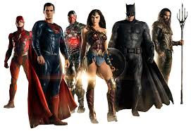 the league halloween costumes justice league transparent by asthonx1 on deviantart