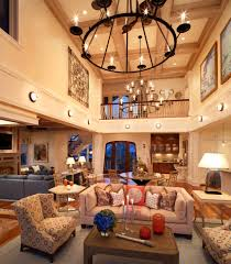 beach themed living rooms bedroom contemporary with master suite