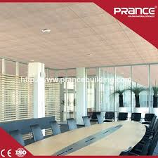 Suspended Ceiling Tiles Price by Buy Cheap China Soundproofing Suspended Ceiling Products Find