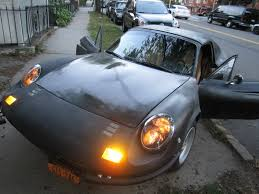 246 dino replica don t be fooled by this mazda mx 5 based 246 dino gts