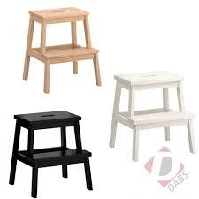 ikea step stool ikea step stool wood for kidsikea woodenikea plasticikea