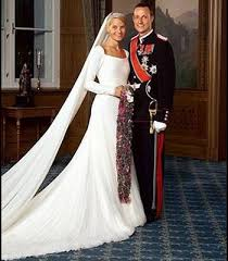 royal wedding dresses royal couture royal wedding gowns a look back through the