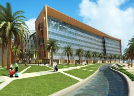petroleum engineering colleges kuwait university college of engineering and petroleum gulf consult