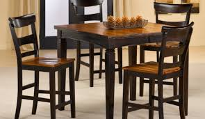 unfinished wood dining room chairs table compelling raw wood dining table uk glamorous raw wood